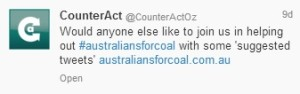 australiansforcoal2