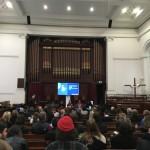 case studies of indigenous power