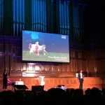 Powerful short presentation on kindness, Animals Australia