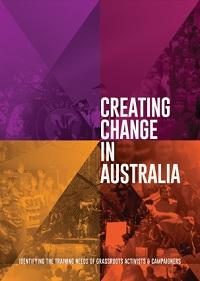 creating change in australia thumbnail